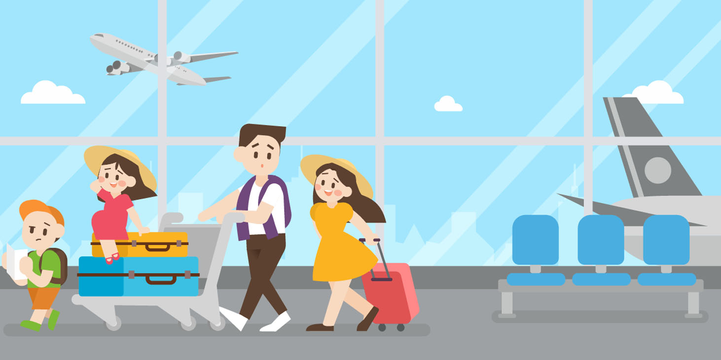 Family Travel Tips FamilyGoers ficial Website